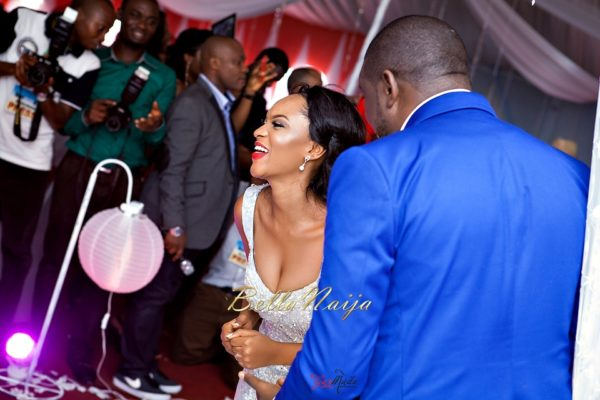 Onyinye & Kelechi | Gazmadu Photography | Igbo Nigerian Wedding - Abia State | BellaNaija 0114