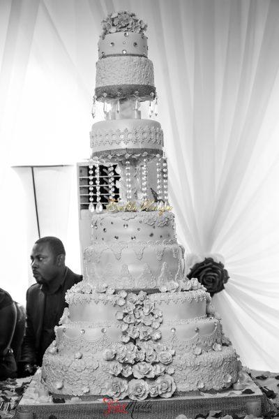 Onyinye & Kelechi | Gazmadu Photography | Igbo Nigerian Wedding - Abia State | BellaNaija 0117