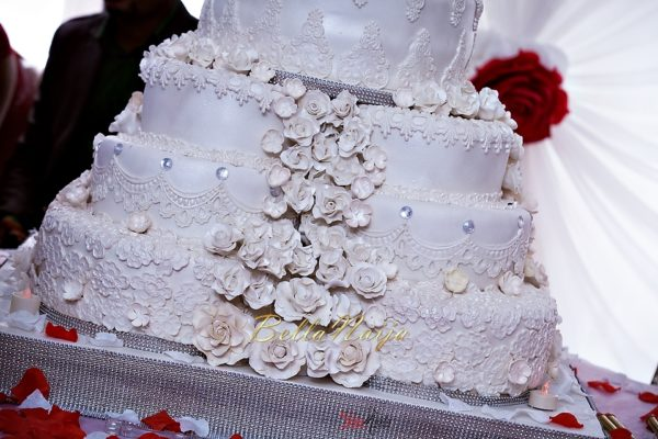 Onyinye & Kelechi | Gazmadu Photography | Igbo Nigerian Wedding - Abia State | BellaNaija 0118