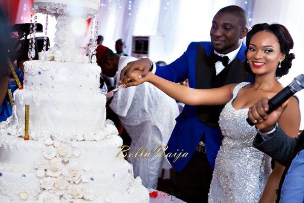 Onyinye & Kelechi | Gazmadu Photography | Igbo Nigerian Wedding - Abia State | BellaNaija 0120