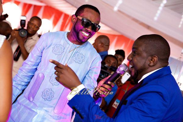Onyinye & Kelechi | Gazmadu Photography | Igbo Nigerian Wedding - Abia State | BellaNaija 0123