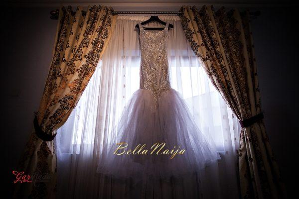 Onyinye & Kelechi | Gazmadu Photography | Igbo Nigerian Wedding - Abia State | BellaNaija 013