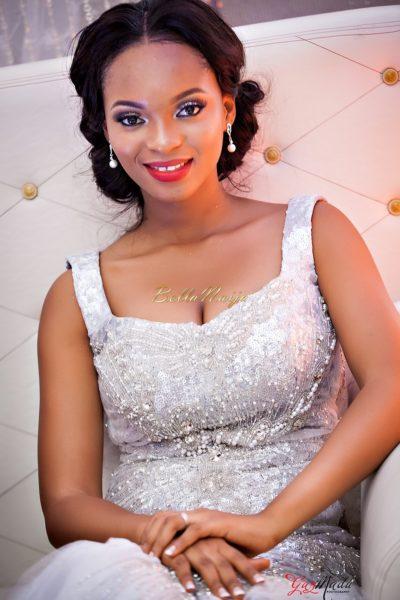 Onyinye & Kelechi | Gazmadu Photography | Igbo Nigerian Wedding - Abia State | BellaNaija 0130