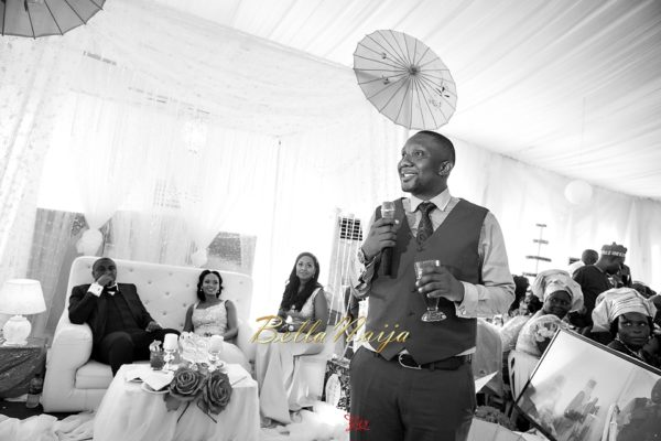 Onyinye & Kelechi | Gazmadu Photography | Igbo Nigerian Wedding - Abia State | BellaNaija 0131