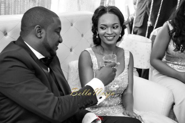Onyinye & Kelechi | Gazmadu Photography | Igbo Nigerian Wedding - Abia State | BellaNaija 0133