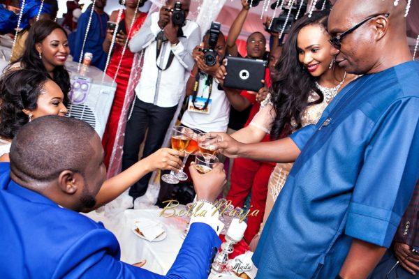Onyinye & Kelechi | Gazmadu Photography | Igbo Nigerian Wedding - Abia State | BellaNaija 0135