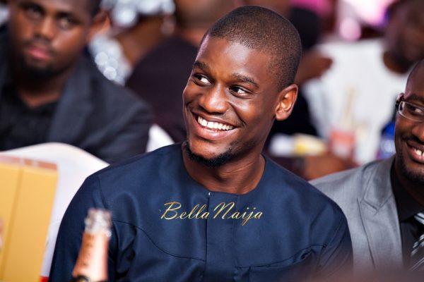 Onyinye & Kelechi | Gazmadu Photography | Igbo Nigerian Wedding - Abia State | BellaNaija 0147-2