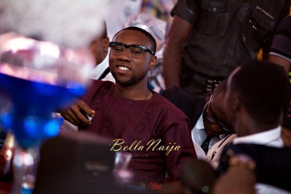 Onyinye & Kelechi | Gazmadu Photography | Igbo Nigerian Wedding - Abia State | BellaNaija 0147