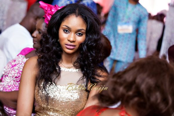 Onyinye & Kelechi | Gazmadu Photography | Igbo Nigerian Wedding - Abia State | BellaNaija 0149