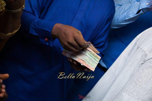 Onyinye & Kelechi | Gazmadu Photography | Igbo Nigerian Wedding - Abia State | BellaNaija 0155
