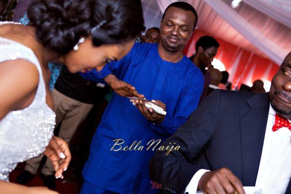Onyinye & Kelechi | Gazmadu Photography | Igbo Nigerian Wedding - Abia State | BellaNaija 0156