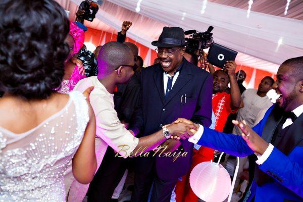 Onyinye & Kelechi | Gazmadu Photography | Igbo Nigerian Wedding - Abia State | BellaNaija 0158-1