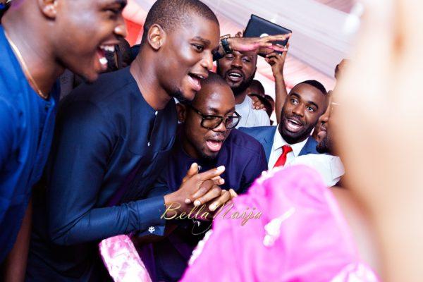 Onyinye & Kelechi | Gazmadu Photography | Igbo Nigerian Wedding - Abia State | BellaNaija 0158-2