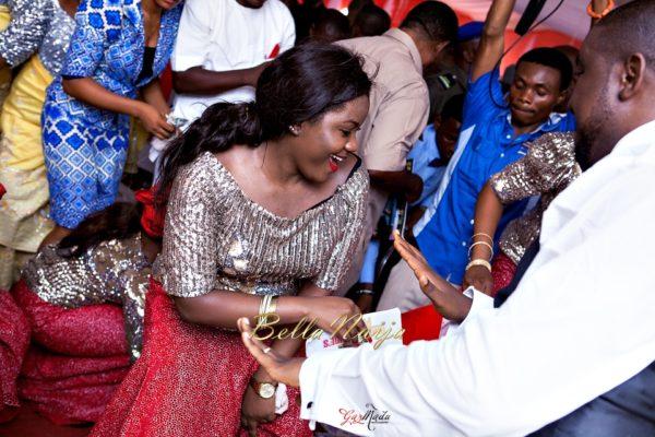 Onyinye & Kelechi | Gazmadu Photography | Igbo Nigerian Wedding - Abia State | BellaNaija 0161