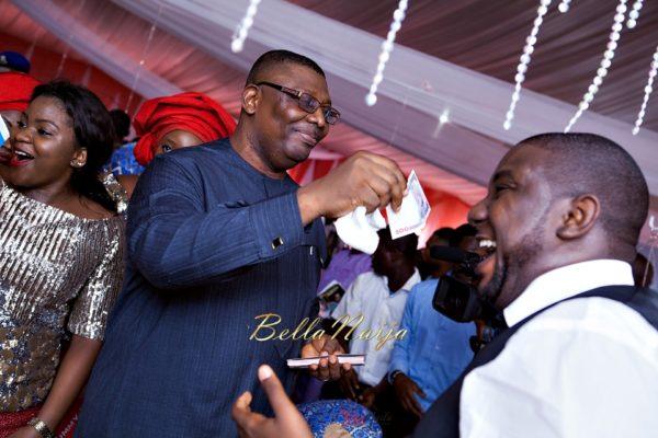 Onyinye & Kelechi | Gazmadu Photography | Igbo Nigerian Wedding - Abia State | BellaNaija 0163