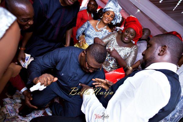 Onyinye & Kelechi | Gazmadu Photography | Igbo Nigerian Wedding - Abia State | BellaNaija 0164