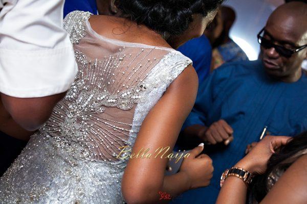 Onyinye & Kelechi | Gazmadu Photography | Igbo Nigerian Wedding - Abia State | BellaNaija 0166