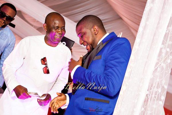 Onyinye & Kelechi | Gazmadu Photography | Igbo Nigerian Wedding - Abia State | BellaNaija 0167