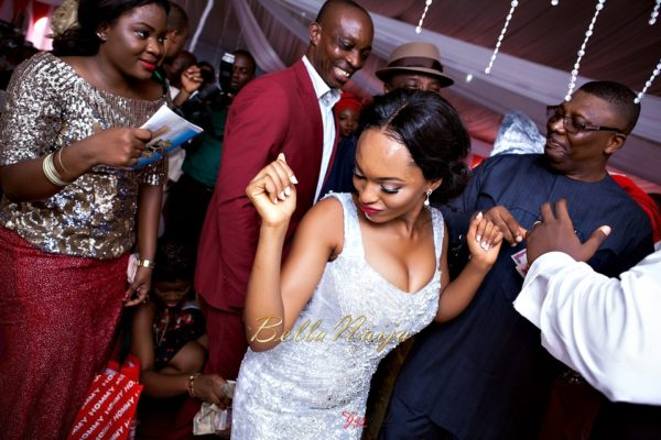 Onyinye & Kelechi | Gazmadu Photography | Igbo Nigerian Wedding - Abia State | BellaNaija 0168