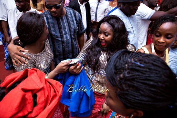 Onyinye & Kelechi | Gazmadu Photography | Igbo Nigerian Wedding - Abia State | BellaNaija 0169