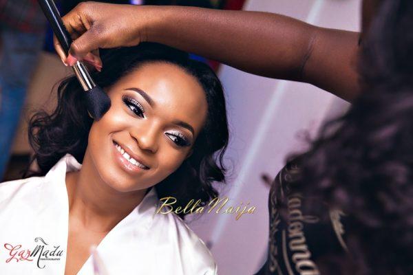 Onyinye & Kelechi | Gazmadu Photography | Igbo Nigerian Wedding - Abia State | BellaNaija 018