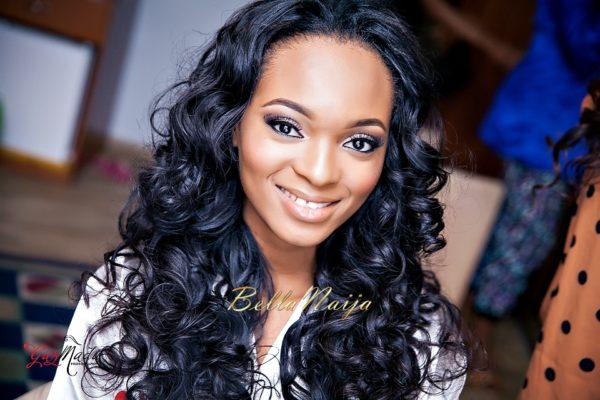 Onyinye & Kelechi | Gazmadu Photography | Igbo Nigerian Wedding - Abia State | BellaNaija 019