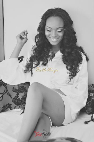 Onyinye & Kelechi | Gazmadu Photography | Igbo Nigerian Wedding - Abia State | BellaNaija 021