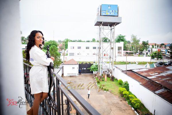 Onyinye & Kelechi | Gazmadu Photography | Igbo Nigerian Wedding - Abia State | BellaNaija 025