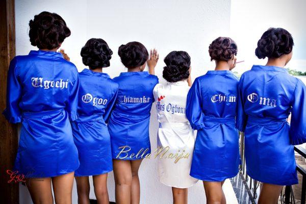 Onyinye & Kelechi | Gazmadu Photography | Igbo Nigerian Wedding - Abia State | BellaNaija 032