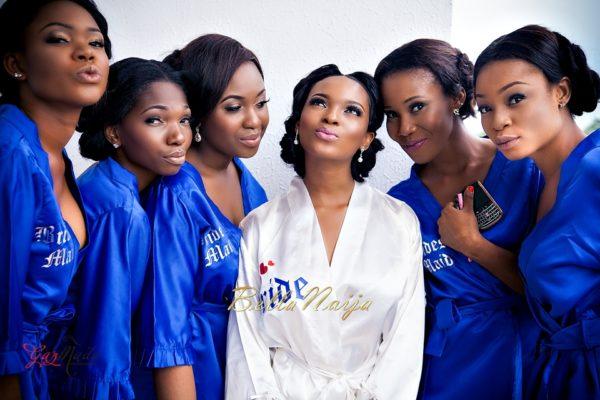 Onyinye & Kelechi | Gazmadu Photography | Igbo Nigerian Wedding - Abia State | BellaNaija 033
