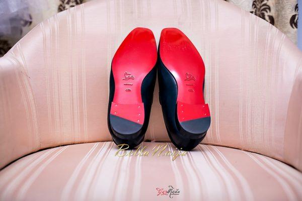 Onyinye & Kelechi | Gazmadu Photography | Igbo Nigerian Wedding - Abia State | BellaNaija 035