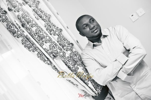 Onyinye & Kelechi | Gazmadu Photography | Igbo Nigerian Wedding - Abia State | BellaNaija 041