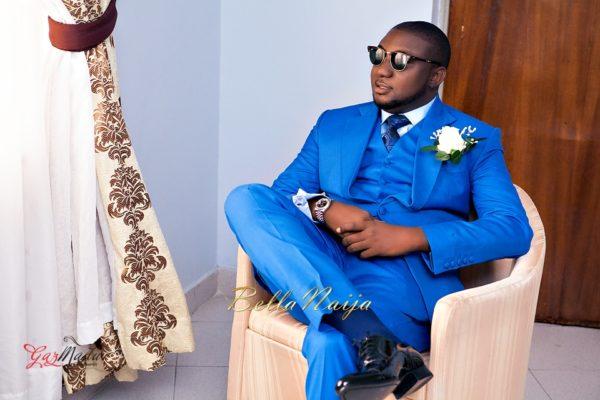 Onyinye & Kelechi | Gazmadu Photography | Igbo Nigerian Wedding - Abia State | BellaNaija 047