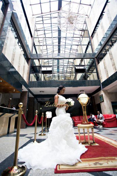Onyinye & Kelechi | Gazmadu Photography | Igbo Nigerian Wedding - Abia State | BellaNaija 054-0