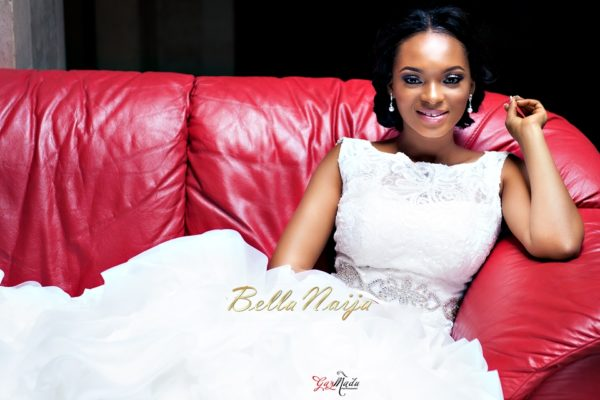 Onyinye & Kelechi | Gazmadu Photography | Igbo Nigerian Wedding - Abia State | BellaNaija 054-1