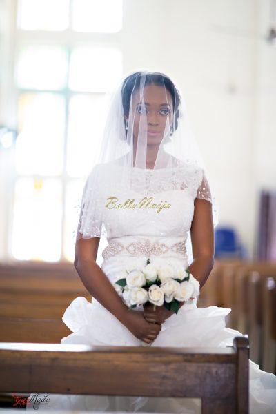Onyinye & Kelechi | Gazmadu Photography | Igbo Nigerian Wedding - Abia State | BellaNaija 058