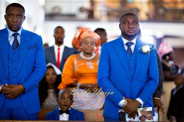 Onyinye & Kelechi | Gazmadu Photography | Igbo Nigerian Wedding - Abia State | BellaNaija 059