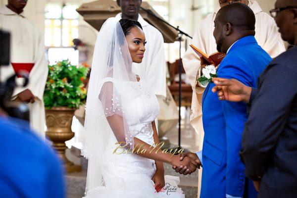 Onyinye & Kelechi | Gazmadu Photography | Igbo Nigerian Wedding - Abia State | BellaNaija 063