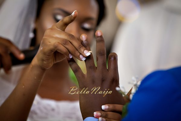 Onyinye & Kelechi | Gazmadu Photography | Igbo Nigerian Wedding - Abia State | BellaNaija 066