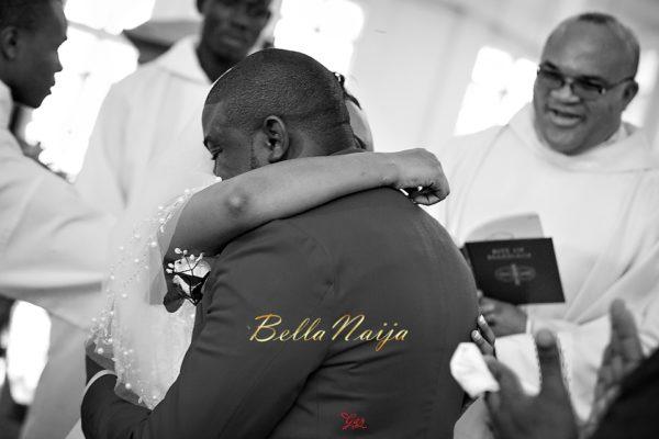 Onyinye & Kelechi | Gazmadu Photography | Igbo Nigerian Wedding - Abia State | BellaNaija 067