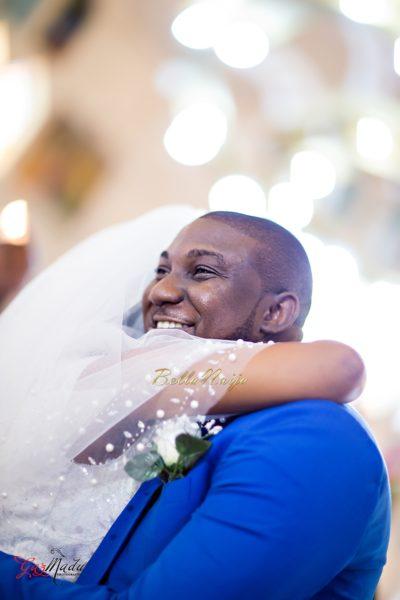 Onyinye & Kelechi | Gazmadu Photography | Igbo Nigerian Wedding - Abia State | BellaNaija 069