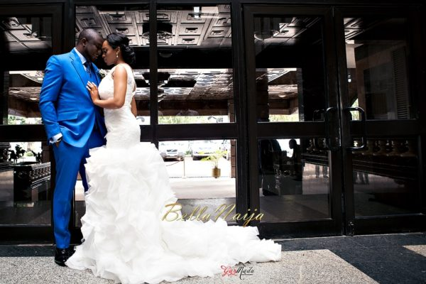 Onyinye & Kelechi | Gazmadu Photography | Igbo Nigerian Wedding - Abia State | BellaNaija 077