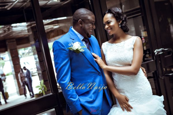 Onyinye & Kelechi | Gazmadu Photography | Igbo Nigerian Wedding - Abia State | BellaNaija 079