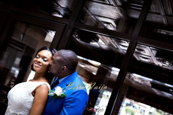 Onyinye & Kelechi | Gazmadu Photography | Igbo Nigerian Wedding - Abia State | BellaNaija 080