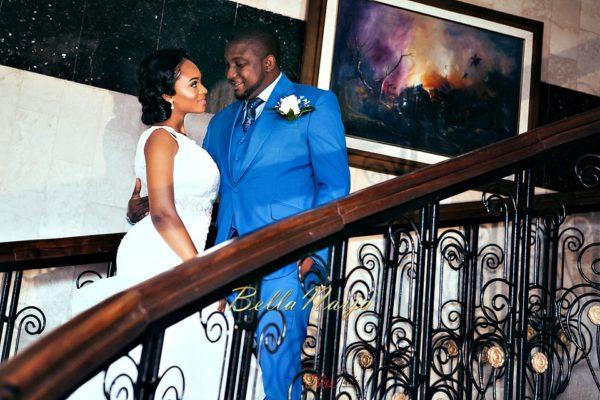 Onyinye & Kelechi | Gazmadu Photography | Igbo Nigerian Wedding - Abia State | BellaNaija 082-0