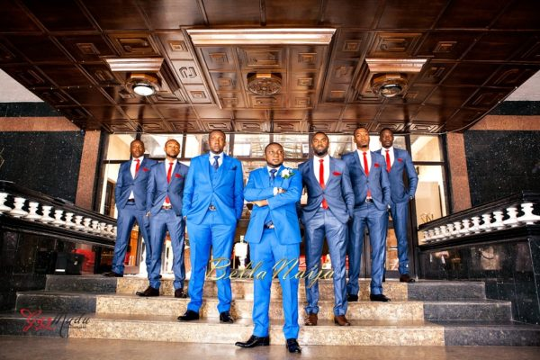 Onyinye & Kelechi | Gazmadu Photography | Igbo Nigerian Wedding - Abia State | BellaNaija 091