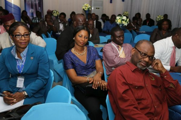 Oral-B Launches New Line Of Toothpaste and Brushes - BellaNaija - July - 2014 - image005