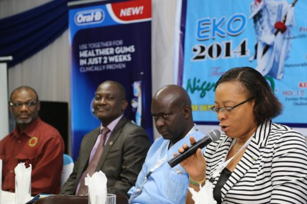 Oral-B Launches New Line Of Toothpaste and Brushes - BellaNaija - July - 2014 - image006