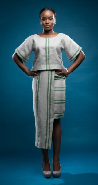 Ordelia Earth Wind and Fire Collection Lookbook - BellaNaija - July2014001