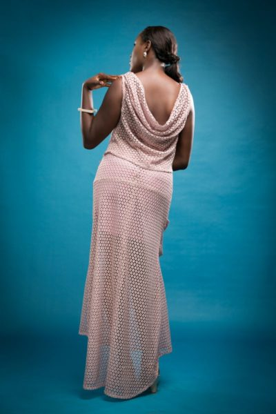 Ordelia Earth Wind and Fire Collection Lookbook - BellaNaija - July2014012